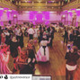 The Historic John Marshall Ballrooms 11
