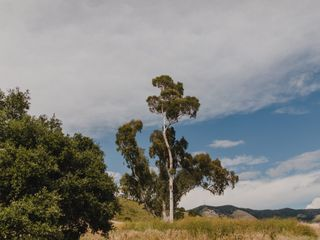 La Cuesta Ranch 2
