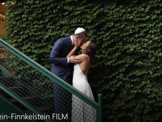 LEAP Weddings 5