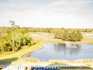 Lakewood Ranch Golf and Country Club 5