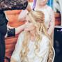 Brides By Rosanne 8