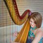 Adrianna Wolaver, Harpist 3