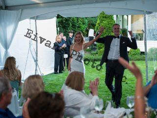 Eivan's Photo & Video 2