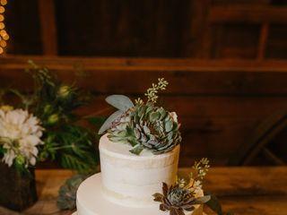 Vermont Cake Studio 2