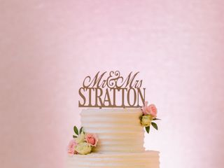 Cakes By Design 4