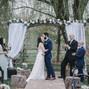 Thoughtful Weddings 15