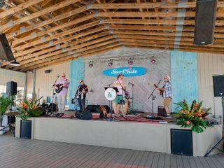 Blue Ocean Event Center 1