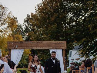 Weddings By Lauren 5
