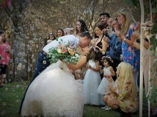 Weddings By Kevin 6
