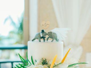 Beneva Weddings 7