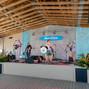 Blue Ocean Event Center 8