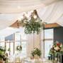 Red Heels Wedding & Event Design 8