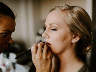 Laura Cross Makeup Artistry 2