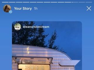 Eleanor's Ice Cream 3