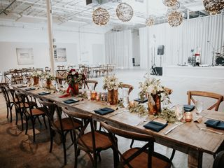 Bold Catering & Design 4