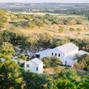 Contigo Ranch 3