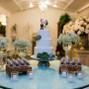 Graceful Cake Creations 14