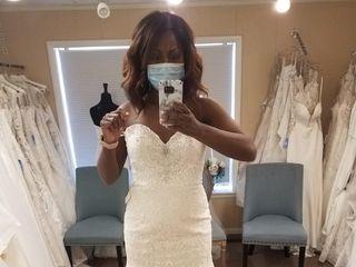 Bridal Bliss 1