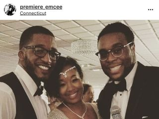 Premiere Emcee, LLC 4