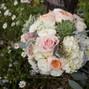 Wildwood and Bloom Floral Designs 4