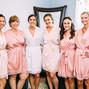FBJ Weddings 19