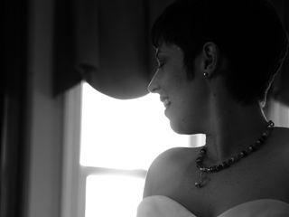 Lorinda Dechman Photography 4