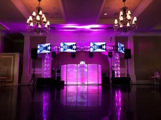 DJ JOEY SALVATORE ENTERTAINMENT 2