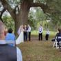 Savannah Simple Celebrations 6