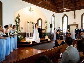 Weddings By Bonnie 4