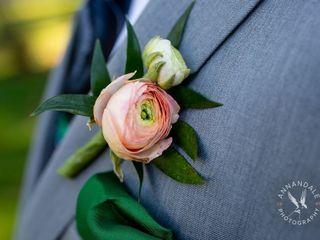 Agnew Florist 3