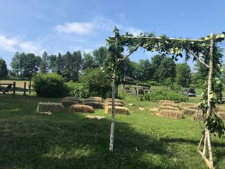 Phillies Bridge Farm 2