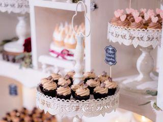 Sweet-Art  fine swiss confectioner 3