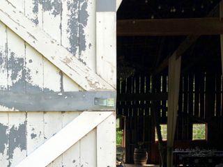 Winding Creek Farm 5