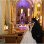 Mary Jacobs Weddings and Events 15