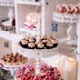 Sweet-Art  fine swiss confectioner 10