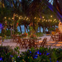 Sensations Weddings by Nemo Sierra 29