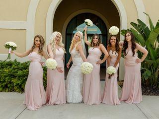 Florida Wedding Videography 3