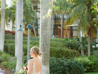 Laura Jacobs Bridal 6
