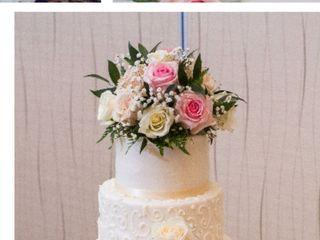 Carolina Cupcakery 2