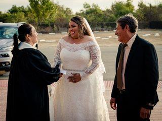 Zouls Wedding Photography 2