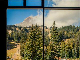 Mt. Hood Meadows Ski Resort 3