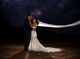 Tiffany Hofeldt Photography 1