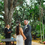 Stephanie Martinez Weddings 9