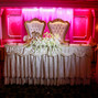 Bed of Roses Florist 17