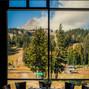 Mt. Hood Meadows Ski Resort 10