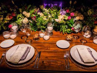 LOE weddings & events 3