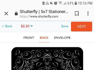 Shutterfly.com 2