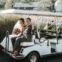Farmstead Golf & Country Club 13