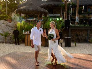 Cabo Wedding Services 6