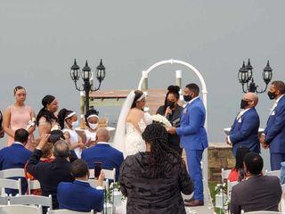 Sweetheart Wedding Vows 2